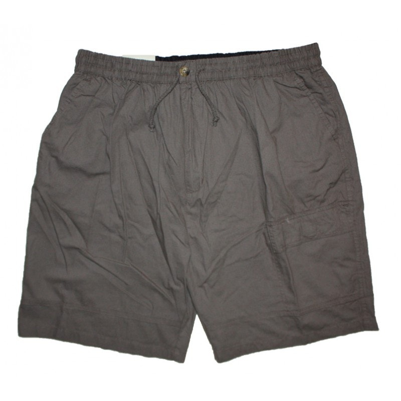 Cotton Valley Mole Rugby Combat Shorts