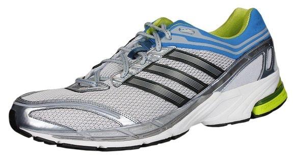 Adidas Supernova Glide Running Trainers