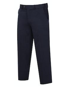 Carabou Expandaband Trousers