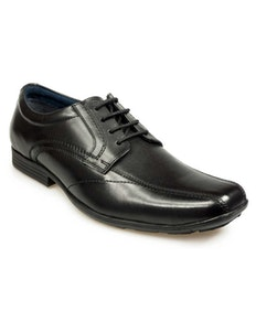 POD Angus Shoes Black