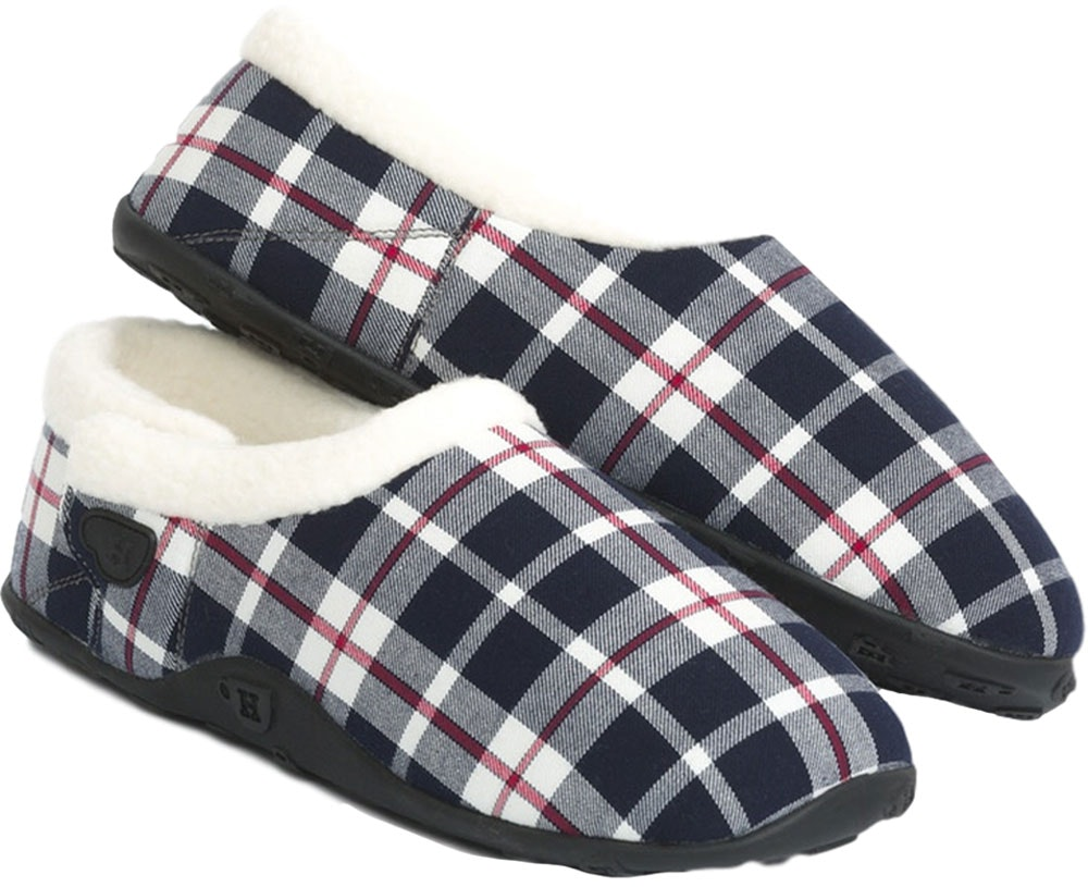Homeys Brad Slippers