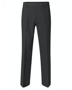 Skopes Darwin Trousers Black