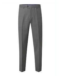 Skopes Farnham Trousers Grey