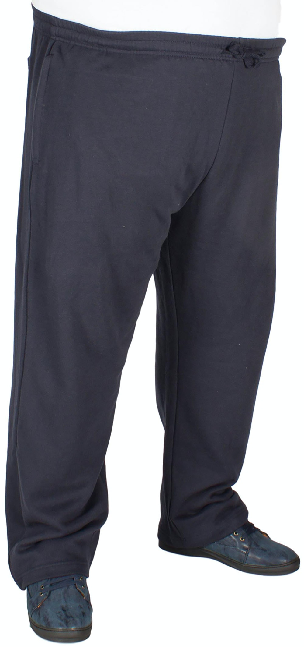 Espionage Joggers Navy