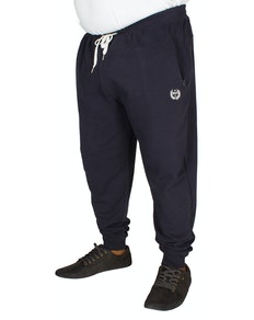 c2b9d5552a76 Big Joggers   Jogging Pants for Large Men in Sizes 2XL