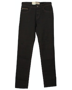 Redpoint Barrie Jeans Black