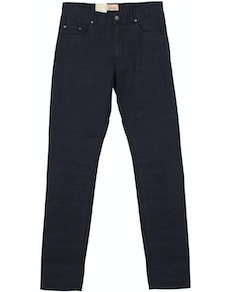 Redpoint Barrie Jeans Blue