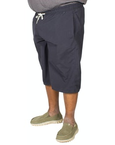 Fitzgerald Derek Swim Short Navy