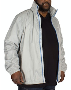 Regatta Lyle Jacket - Steel Grey
