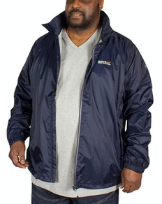 Regatta Lyle Jacket - Navy