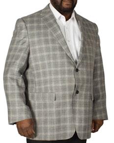 Skopes Syracuse Blazer Grey