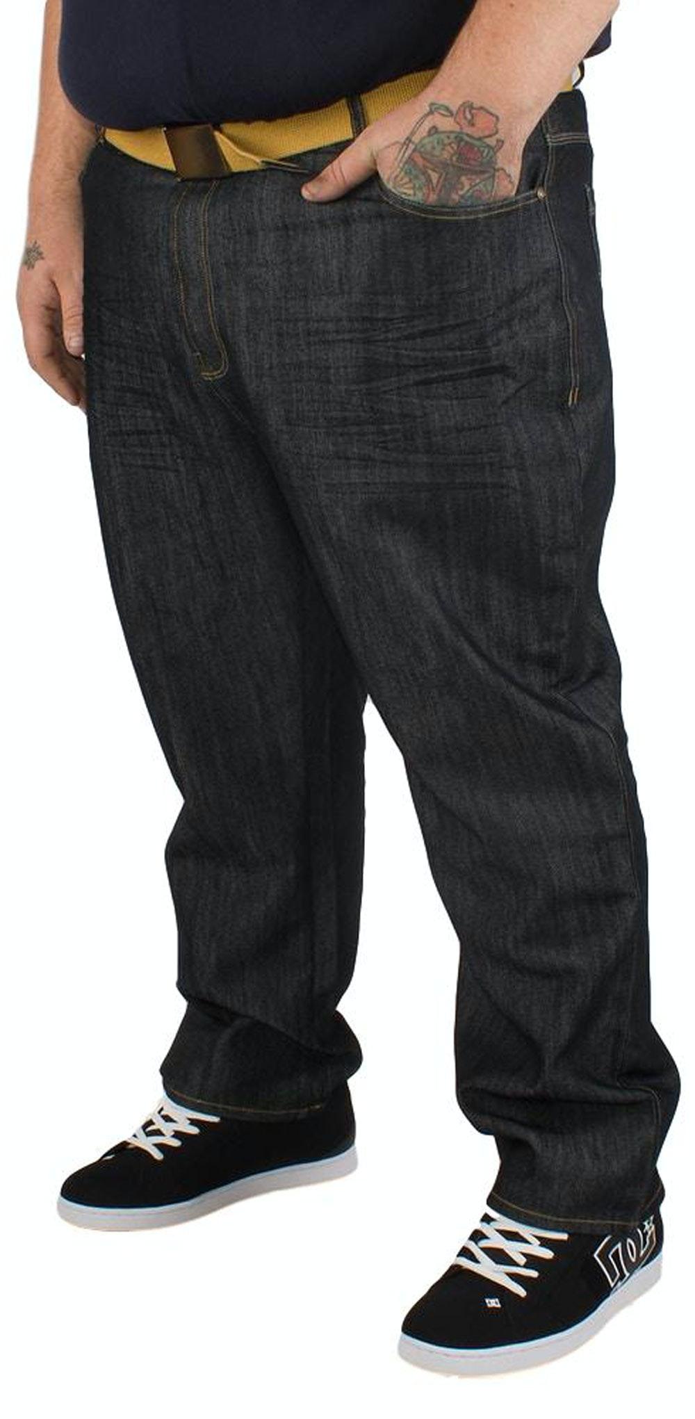 Kaymans Kori Jeans Black