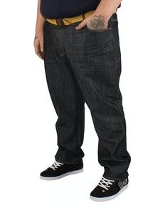 5e524f92ca4 Big Size Jeans for Large   Fat Men