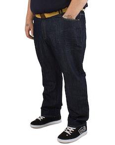Kaymans Kori Jeans Blue