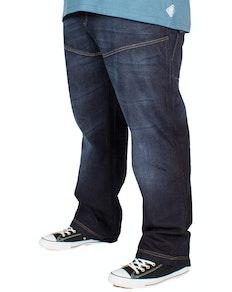 Ed Baxter Rogan Fashion Jeans