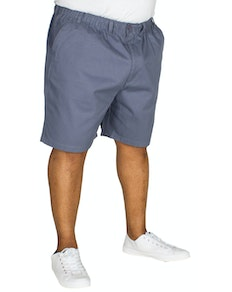 Espionage Rugby Shorts Airforce