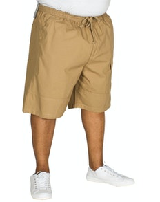 Metaphor Rugby Combat Shorts Fawn