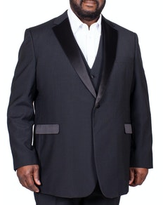 Skopes Latimer Dinner Jacket Black
