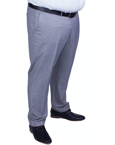 Reegan Trousers Grey