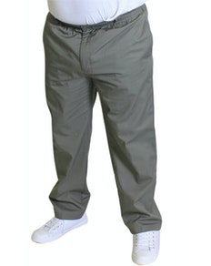 Carabou Rugby Trousers
