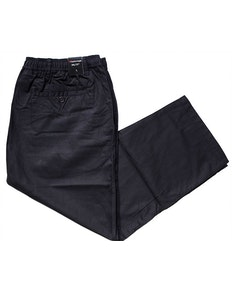 Espionage Rugby Trousers
