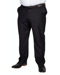 Tooting & Brow Pierlo Trousers Black