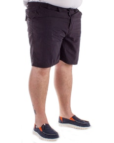 Metaphor Cargo Shorts