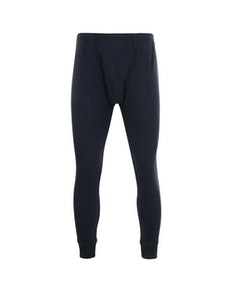 KAM Thermal Long Johns