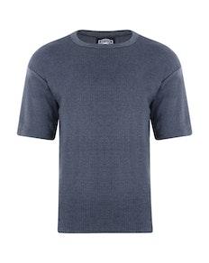 KAM Short Sleeve Thermal T-Shirt