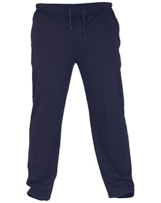 D555 Kingsize Fleece Joggers