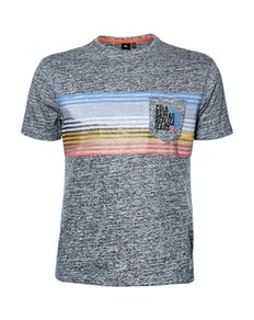 b1988221c4b6c5 Large Mens T-Shirts in Big Sizes 3XL