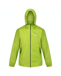 Regatta Lyle Jacket Lime