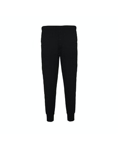 Bigdude Thermal Long Johns Black