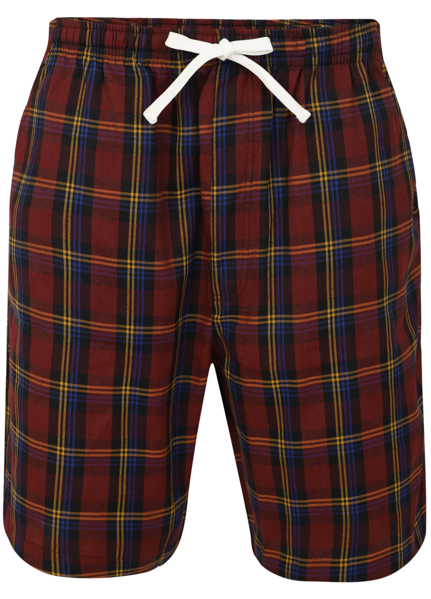 Big Mens Cotton Valley Forty Winks Pyjama Set Blue 2XL,3XL,4XL,5XL,6XL,7XL,8XL