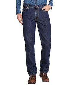 Wrangler Texas Darkstone Jeans